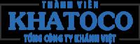 Thành Viên Tổng Công Ty Khatoco